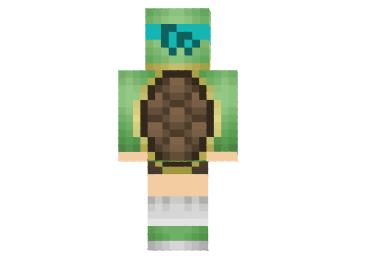 Kailey-turtle-skin-1.png