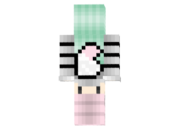 Kat-as-mangle-skin-1.png