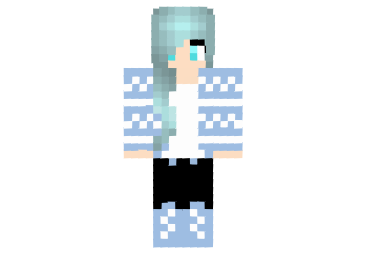 Katelyn-my-street-aphmau-winter-skin.png