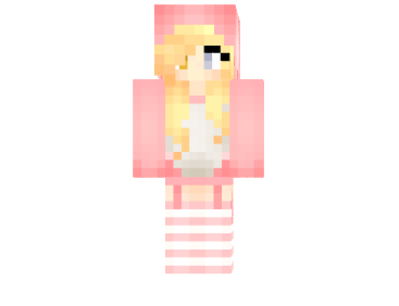 Kawaii-bunny-girl-skin.png