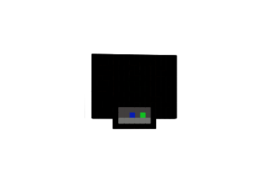 http://img.mod-minecraft.net/Skin/Kermit-in-the-tv-skin-1.png