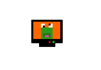 http://img.mod-minecraft.net/Skin/Kermit-in-the-tv-skin.png