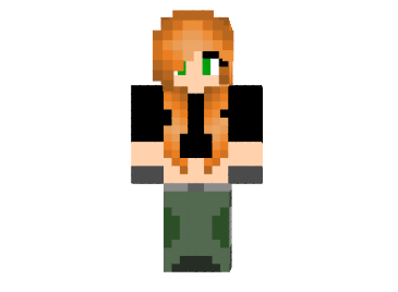 Kim-possible-skin.png