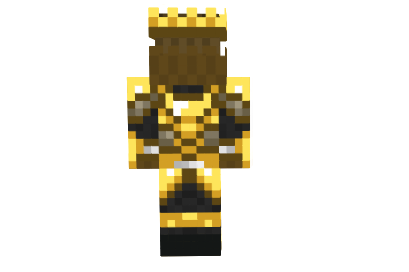 http://img.mod-minecraft.net/Skin/King-bacca-skin-1.png