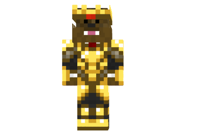 http://img.mod-minecraft.net/Skin/King-bacca-skin.png