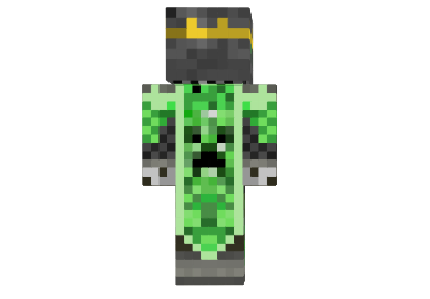 http://img.mod-minecraft.net/Skin/King-of-creepers-skin-1.png