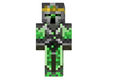 http://img.mod-minecraft.net/Skin/King-of-creepers-skin.png