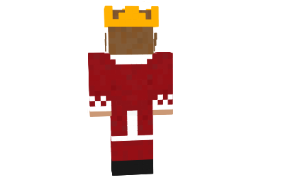 http://img.mod-minecraft.net/Skin/King-of-fallen-kingdom-skin-1.png