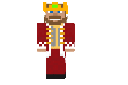 http://img.mod-minecraft.net/Skin/King-of-fallen-kingdom-skin.png