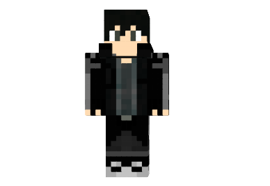 http://img.mod-minecraft.net/Skin/Kirito-with-his-swords-skin.png