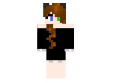 http://img.mod-minecraft.net/Skin/Kitty-cat-dragon-skin.png