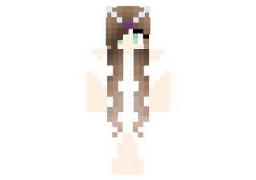 Lady-irene-skin.png