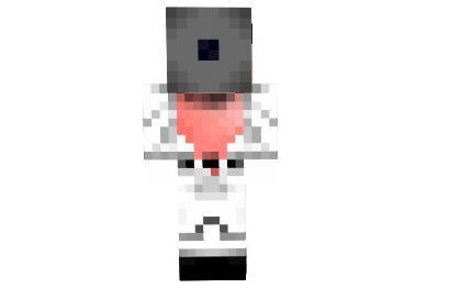 http://img.mod-minecraft.net/Skin/Lady-scientist-skin-1.png