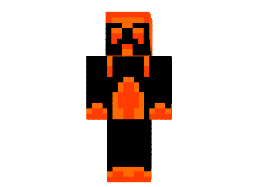 Lava-neon-skin.png