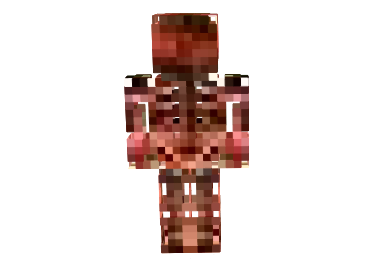 http://img.mod-minecraft.net/Skin/Lavel-lord-of-lava-skin-1.png