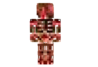 http://img.mod-minecraft.net/Skin/Lavel-lord-of-lava-skin.png