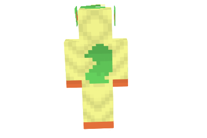 http://img.mod-minecraft.net/Skin/Leafeon-skin-1.png