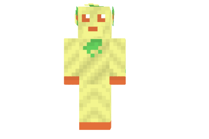 http://img.mod-minecraft.net/Skin/Leafeon-skin.png