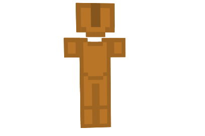 http://img.mod-minecraft.net/Skin/Leather-armor-skin-1.png
