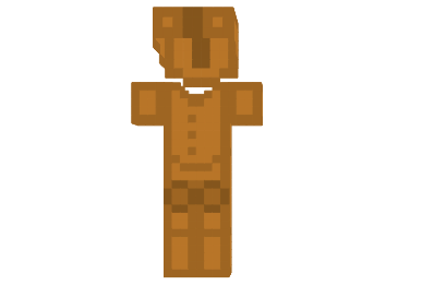 http://img.mod-minecraft.net/Skin/Leather-armor-skin.png