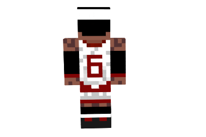 http://img.mod-minecraft.net/Skin/Lebron-the-king-skin-1.png