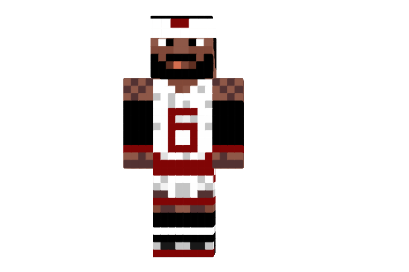 http://img.mod-minecraft.net/Skin/Lebron-the-king-skin.png