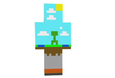 http://img.mod-minecraft.net/Skin/Life-as-we-know-it-skin-1.png