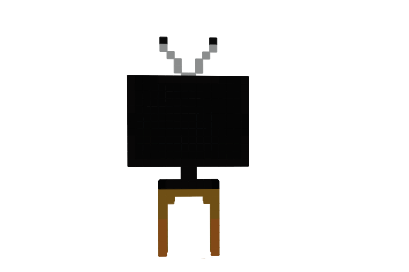 http://img.mod-minecraft.net/Skin/Like-a-tv-zlacker-series-skin-1.png