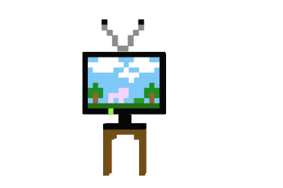 http://img.mod-minecraft.net/Skin/Like-a-tv-zlacker-series-skin.png
