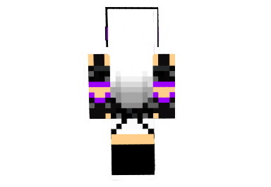 Lila-emogirl-on-the-team-skin-1.png
