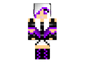 Lila-emogirl-on-the-team-skin.png