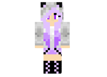 Lilac-wolf-skin.png