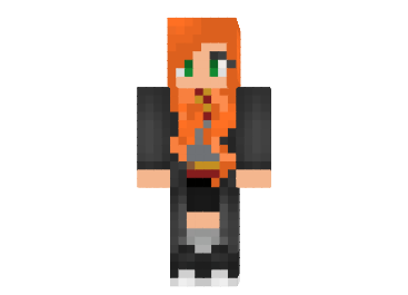 Lily-potter-skin.png