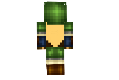 http://img.mod-minecraft.net/Skin/Link-girl-skin-1.png
