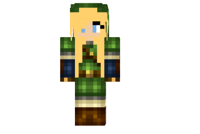 http://img.mod-minecraft.net/Skin/Link-girl-skin.png