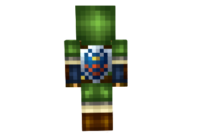 http://img.mod-minecraft.net/Skin/Link-hero-the-time-skin-1.png