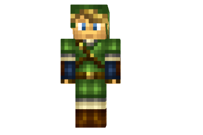 http://img.mod-minecraft.net/Skin/Link-hero-the-time-skin.png