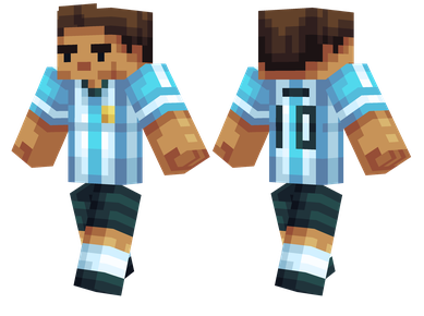 Lionel-Messi-Skin.png