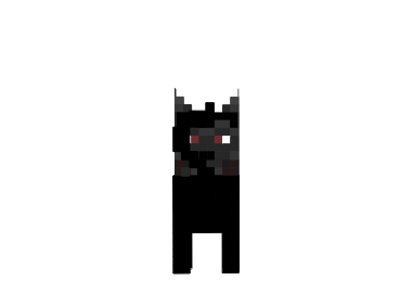 Little-jacky-skin-1.png