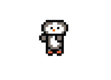 Little-penguin-skin.png