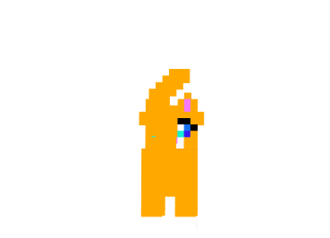Little-stampy-skin-1.png