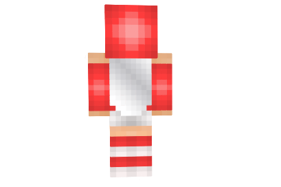 http://img.mod-minecraft.net/Skin/Lollipop-girl-request-skin-1.png