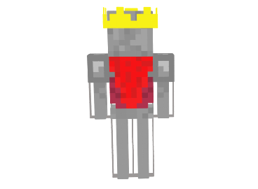 Lopez-mob-style-skin-1.png