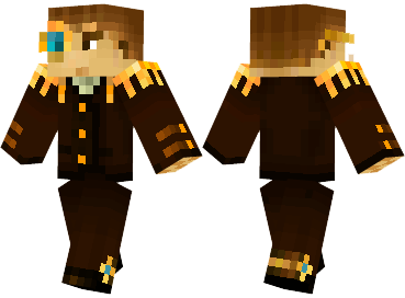 http://img.mod-minecraft.net/Skin/Lord-Steampunk-Skin.png