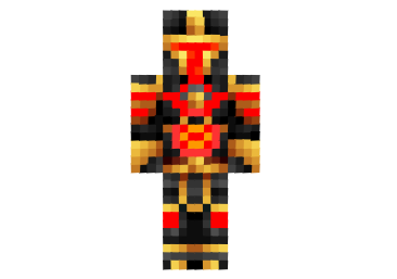 Lord-doomsday-skin.png