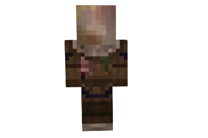http://img.mod-minecraft.net/Skin/Lost-diver-skin-1.png