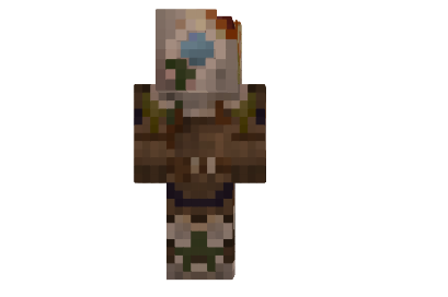 http://img.mod-minecraft.net/Skin/Lost-diver-skin.png
