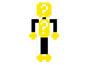 Lucky-block-man-skin-1.png