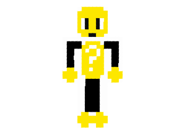 Lucky-block-man-skin.png
