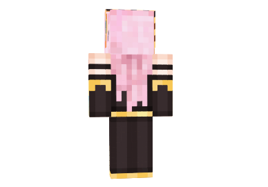 http://img.mod-minecraft.net/Skin/Luka-from-vocaloid-skin-1.png